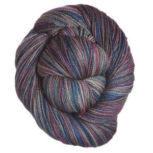 Madelinetosh Tosh Sock Yarn - Steam Age (Discontinued)