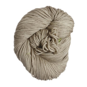 Madelinetosh Tosh Vintage Yarn - Antique Lace