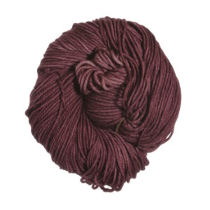Madelinetosh Tosh Vintage Yarn - Dried Rose (Discontinued)