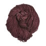 Madelinetosh Tosh Vintage - Dried Rose