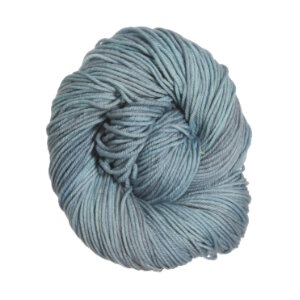 Madelinetosh Tosh Vintage Yarn - Mica (Discontinued)