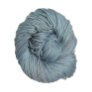 Madelinetosh Tosh Vintage - Mica (Discontinued)