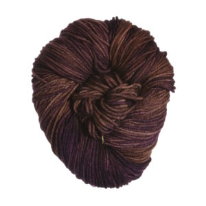 Madelinetosh Tosh Vintage Yarn - Smokey Orchid (Discontinued)
