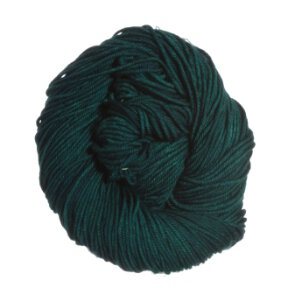Madelinetosh Tosh Vintage Yarn - Laurel (Discontinued)