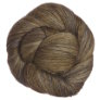 Madelinetosh Prairie - Badlands (Discontinued)