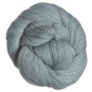 Madelinetosh Prairie - Mica (Discontinued)