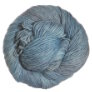 Madelinetosh Tosh Merino DK - Mica (Discontinued)