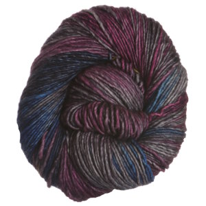 Madelinetosh Tosh Merino DK Yarn - Steam Age (Discontinued)
