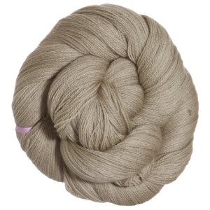 Madelinetosh Tosh Lace Yarn - Antique Lace