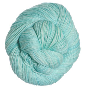 Madelinetosh Tosh Sock Yarn - Robin's Egg (Discontinued)
