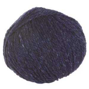 Berroco Blackstone Tweed Yarn - 2656 Narragansett