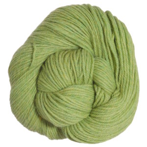 Berroco Ultra Alpaca Yarn - 62177 Lime Mix