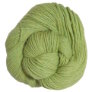 Berroco Ultra Alpaca - 62177 Lime Mix