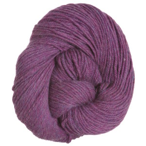 Berroco Ultra Alpaca Yarn - 62176 Pink Berry Mix