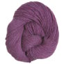 Berroco Ultra Alpaca - 62176 Pink Berry Mix