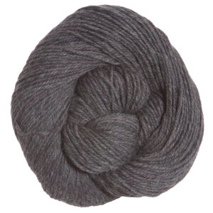 Berroco Ultra Alpaca Yarn - 62174 Dungaree Mix