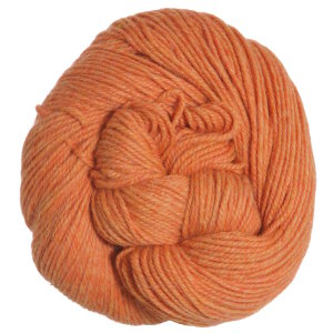 Berroco Ultra Alpaca Yarn - 62180 Grove Mix