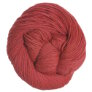 Berroco Ultra Alpaca Yarn - 62178 Grapefruit Mix