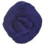 Berroco Vintage Yarn - 51191 Blue Moon