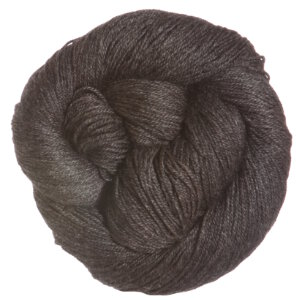 Lorna's Laces Solemate Yarn - Charcoal