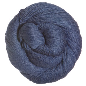 Lorna's Laces Solemate Yarn - Denim