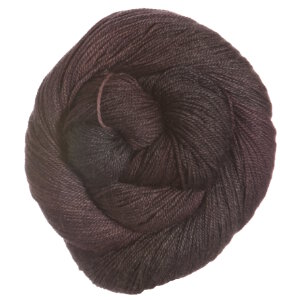 Lorna's Laces Solemate Yarn - Grand Street Ink