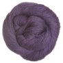 Lorna's Laces Solemate Yarn - Blackberry