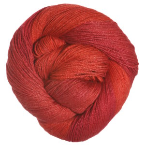 Lorna's Laces Solemate Yarn - Ysolda Red