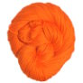 Tahki Cotton Classic - 3401 - Light Bright Orange