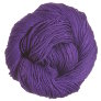 Tahki Cotton Classic Yarn - 3939 - Bright Purple