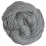 Tahki Cotton Classic - 3009 - Grey (Backordered)