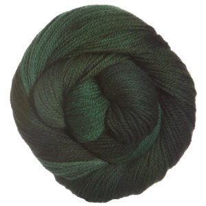 Lorna's Laces Shepherd Sport Yarn - The Skyway