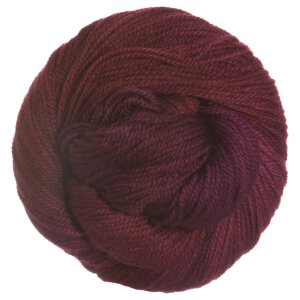 Lorna's Laces Shepherd Sport Yarn - The 'L'