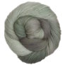 Lorna's Laces Shepherd Sport Yarn - The Bean