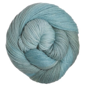 Lorna's Laces Shepherd Sport Yarn - The Outer Drive