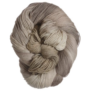 Lorna's Laces Shepherd Sock Yarn - Buckingham Fountain