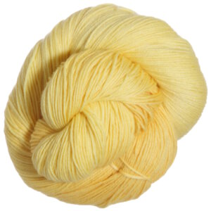 Lorna's Laces Shepherd Sock Yarn - Magnificent Mile