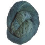 Lorna's Laces Shepherd Sock - Navy Pier