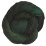 Lorna's Laces Shepherd Sock - The Skyway