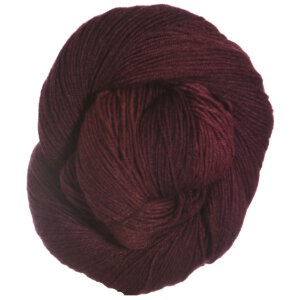 Lorna's Laces Shepherd Sock Yarn - The 'L'