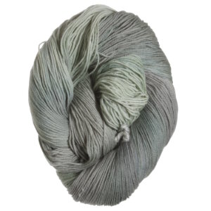 Lorna's Laces Shepherd Sock Yarn - The Bean