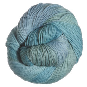 Lorna's Laces Shepherd Sock Yarn - The Outer Drive