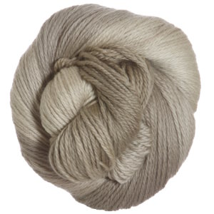 Lorna's Laces Shepherd Worsted Yarn - Buckingham Fountain