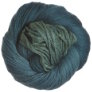 Lorna's Laces Shepherd Worsted Yarn - Navy Pier
