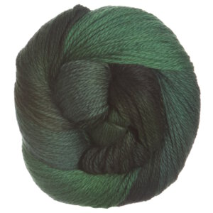 Lorna's Laces Shepherd Worsted Yarn - The Skyway