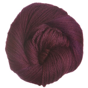 Lorna's Laces Shepherd Worsted Yarn - The 'L'