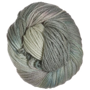 Lorna's Laces Shepherd Worsted Yarn - The Bean