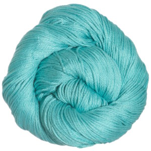 Cascade Ultra Pima Yarn - 3775 Cool Mint