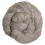Madelinetosh Tosh Chunky - Gossamer (Discontinued)
