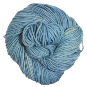 Madelinetosh Tosh Chunky Yarn - Bloomsbury (Discontinued)
